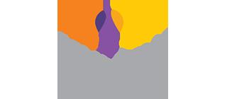 Logomarca do empreendimento